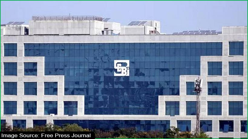 sebi-issues-new-guidelines-on-casting-vote-by-mutual-funds