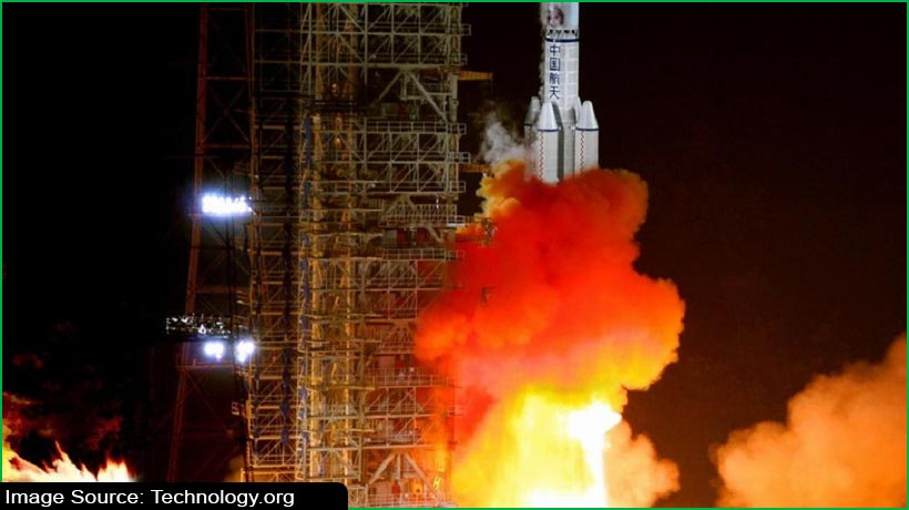 china's-long-march-9-rocket-will-carry-100-tons-to-the-moon