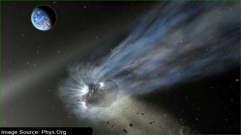 rocky-planets-got-carbon-from-comets-suggests-data-on-comet-catalina