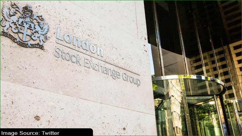 london-stock-exchange-group-increases-its-dividend-by-7percent-in-2020