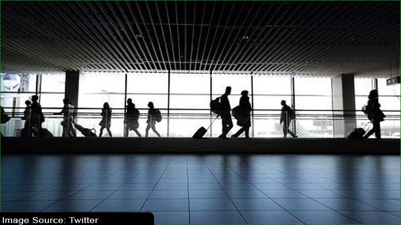 'travel-declaration-form'-mandatory-for-those-going-outside-uk-from-monday