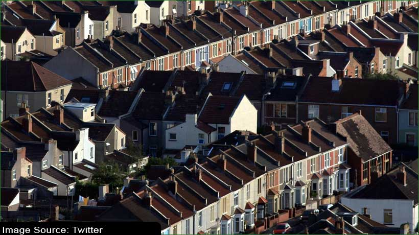 uk-home-prices-fell-for-second-consecutive-month-in-february