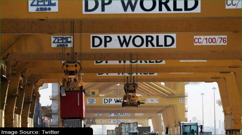 dp-world-cdpq-sign-long-term-agreement-with-indonesias-maspion-group