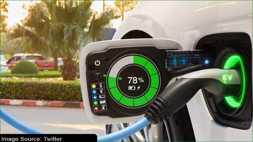 delhi-government-set-to-switch-entire-fleets-to-evs-within-6-months