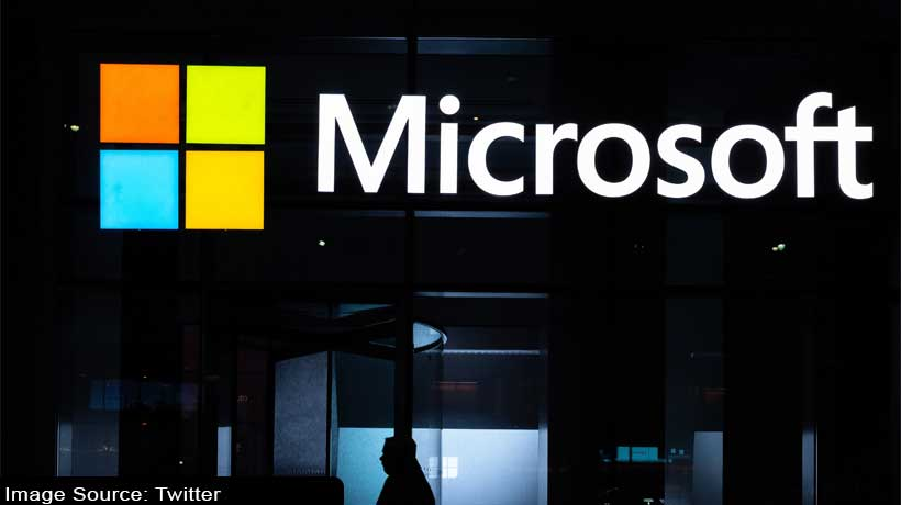 30000-organisations-emails-hacked-due-to-microsoft-exchange-server-flaws