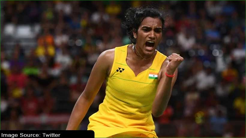 pv-sindhu-storms-into-womens-singles-final-at-swiss-open-2021