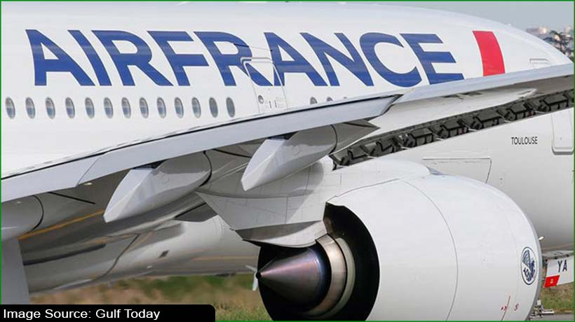 indian's-unruly-behaviour-ends-in-air-france's-emergency-landing-at-sofia