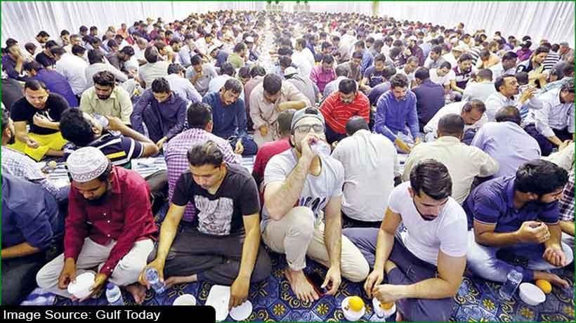 ajman-cancels-permits-for-ramadan-tents-amid-covid-19-pandemic