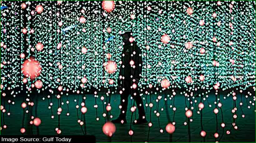 riyadh-gears-up-for-first-ever-festival-of-lights-and-art