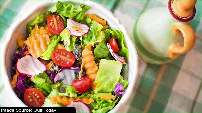 vegan-diet-!