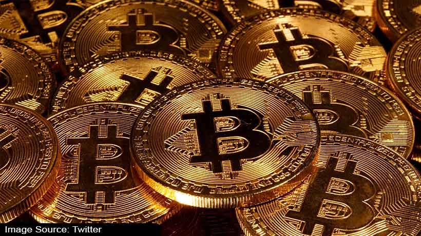 bitcoin-rises-5.5percent-but-volatility-continues-in-cryptocurrency-market