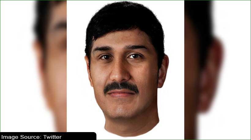 dubai-police-use-3d-facial-technology-to-identify-decomposed-body