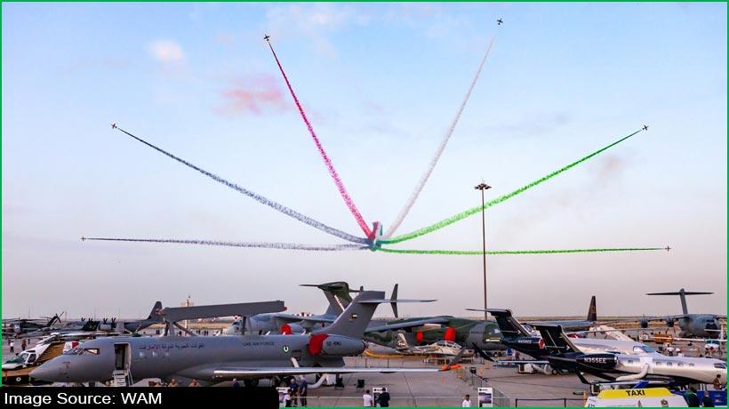 dubai-airshow-2021-launches-'vista'-for-entrepreneurs