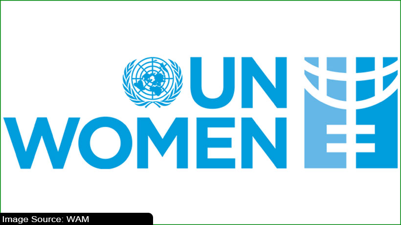 uae-government-made-significant-contribution-in-women's-rights:-un-women