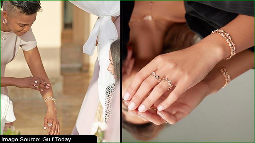 hh-sheikha-sana-al-maktoum-reveals-inspiration-behind-jewellery-line