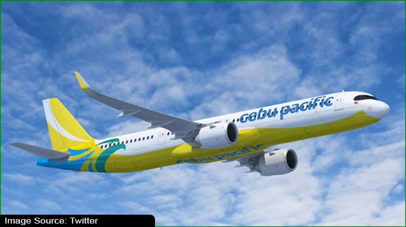 cebu-pacific-launches-low-airfare-from-dubai