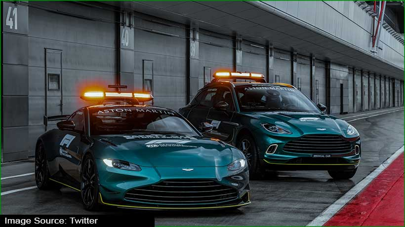 aston-martin-reveals-new-cars-for-2021-season