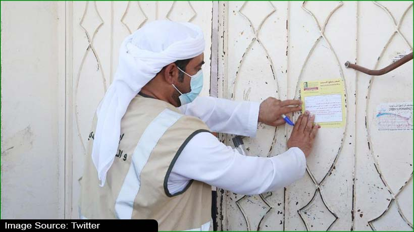 13000-bachelors-in-sharjah-evicted-from-dedicated-family-areas