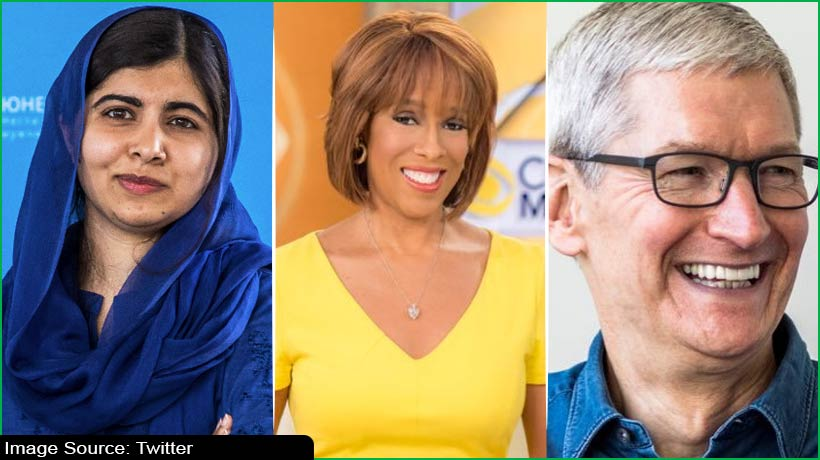 apple-tv-ties-up-with-malala-to-produce-series-of-programmes-for-children