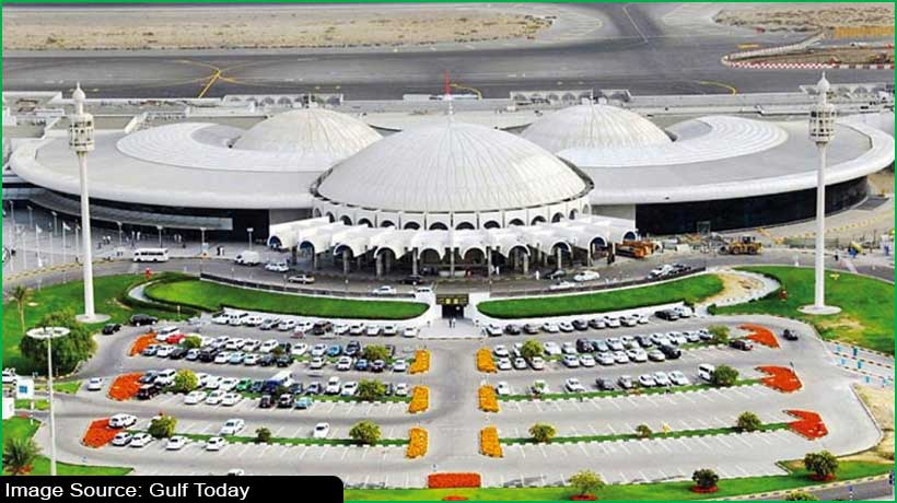 sharjah-airport-receives-4.2-million-passengers-33k-flights-in-2020