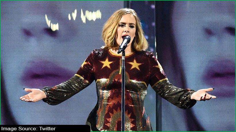 singer-adele-named-best-selling-female-album-artist-of-the-century