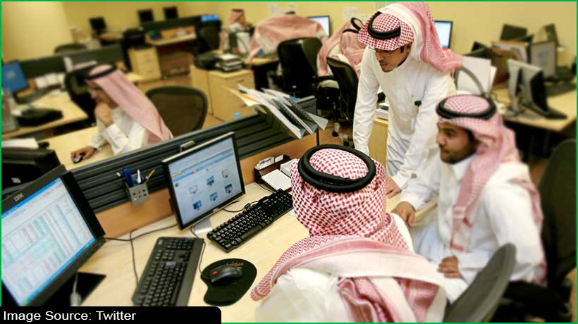 56percent-of-employees-in-saudi-arabia-can-expect-pay-rise-this-year:-survey