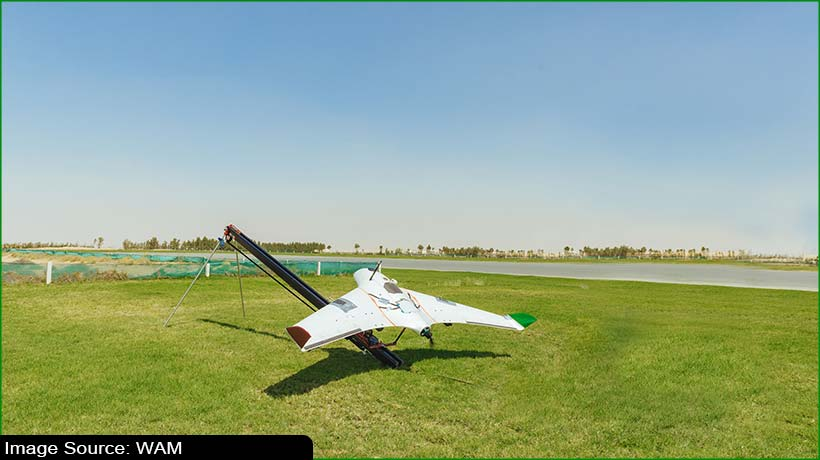 uae-launches-research-to-evaluate-rainfall-enhancement-process