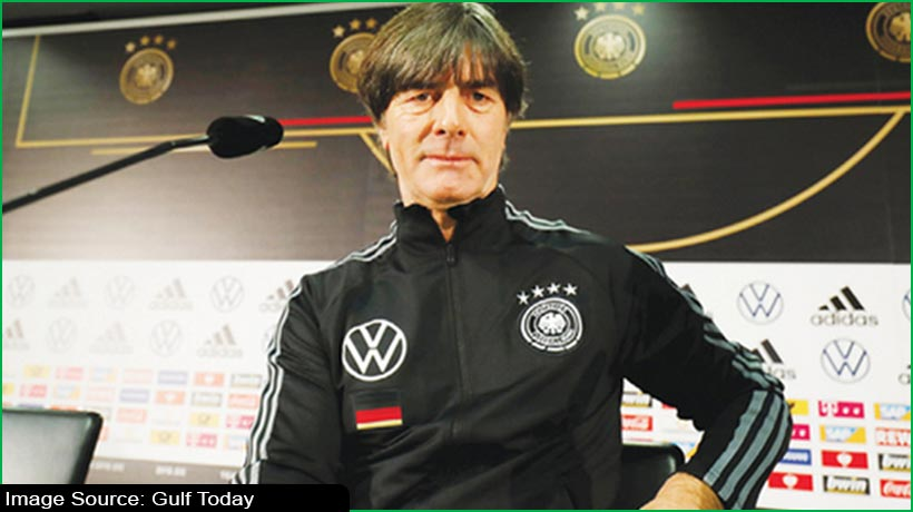 germany's-coach-joachim-loew-to-step-down-after-european-championship