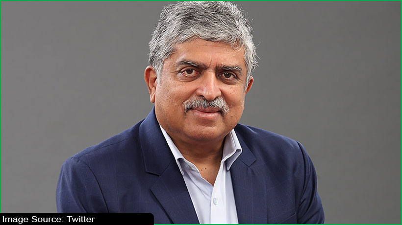 asian-economies-will-recover-soon-from-pandemic-nilekani-tells-wgs