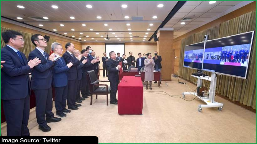 china-russia-ink-agreement-to-build-reasearch-centre-on-moon