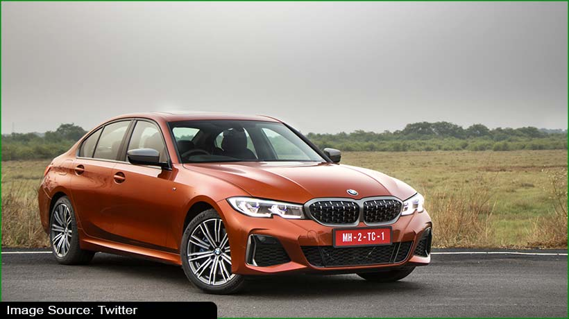 here's-how-much-bmw-3-series-m340i-xdrive-will-cost
