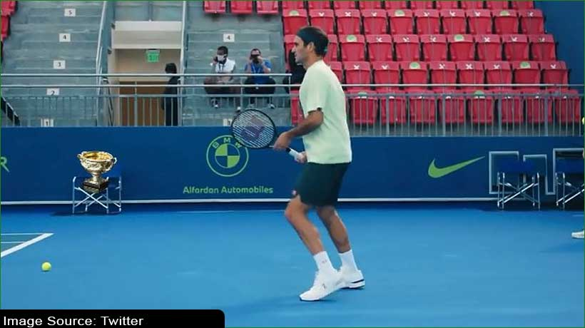 rodger-federer-practices-ahead-of-doha-comeback