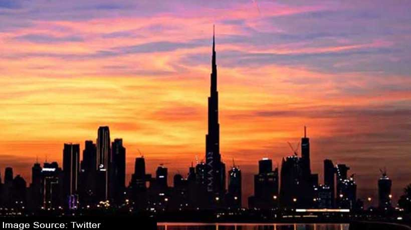 dubai-housing-sector-sees-new-rise-in-growth-value