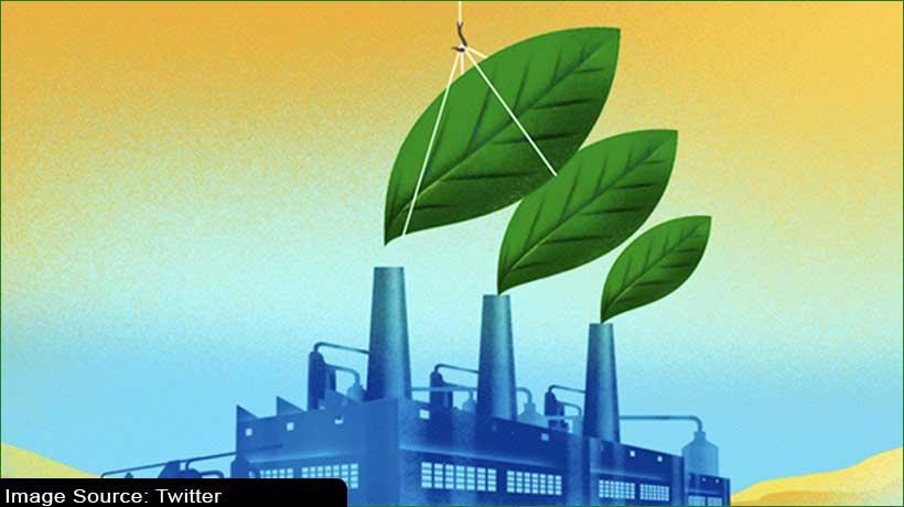saudi-arabia-to-build-green-hydrogen-plant-worth-usd5-billion