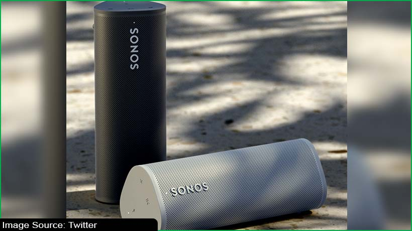 sonos-launches-its-smallest-speaker-yet