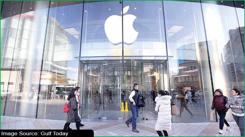 apple-chooses-germany-for-new-silicon-design-centre