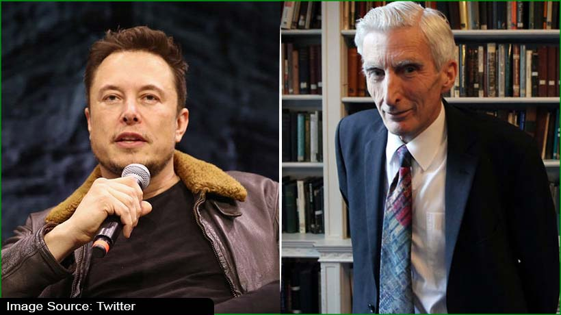 lord-martin-rees-calls-elon-musk's-mars-ambition-'dangerous-delusion'