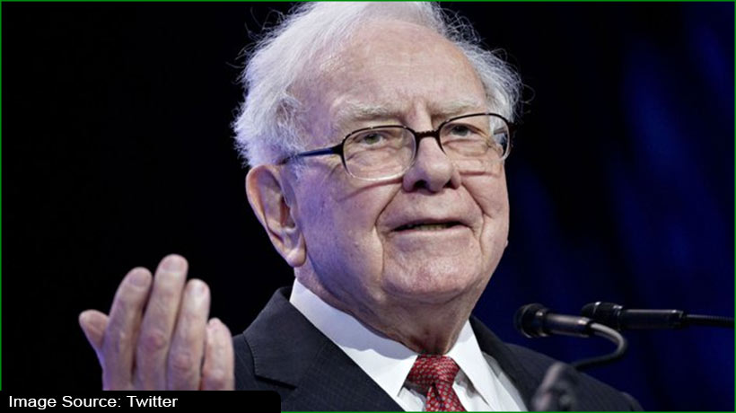 warren-buffett-joins-usd100-billion-club-alongside-musk-bezos
