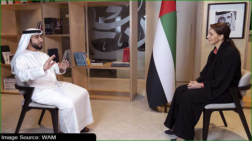 uae-minister-says-food-water-availability-her-top-priority