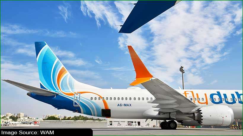 flydubai-first-uae-airline-to-operate-flights-to-tirana