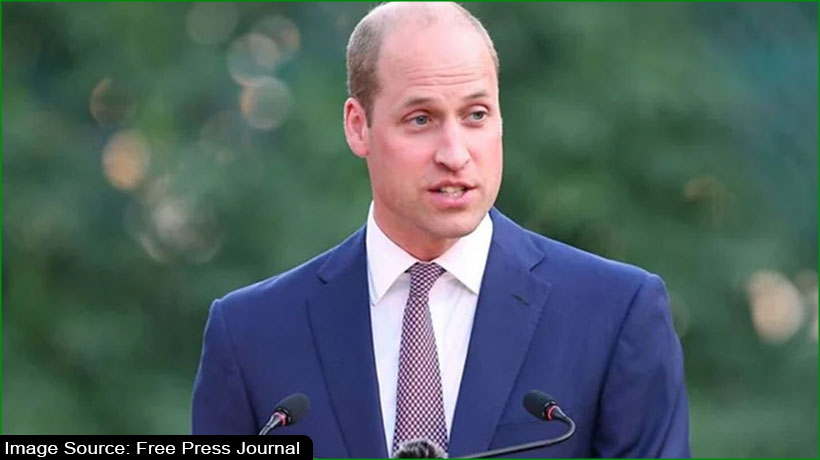 we're-not-racist:-prince-william-defends-royal-family-against-racism-claims
