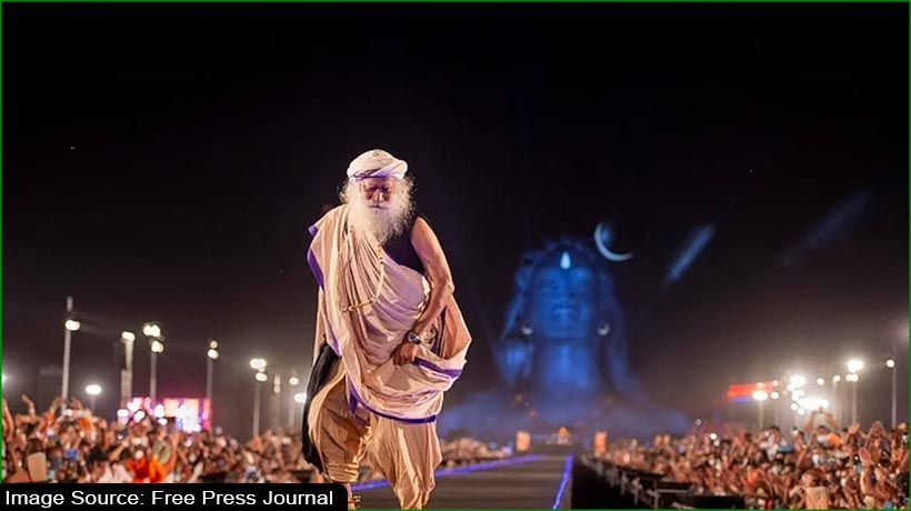 sadhguru-launches-a-campaign-to-free-tamil-nadu-temples-from-state-control