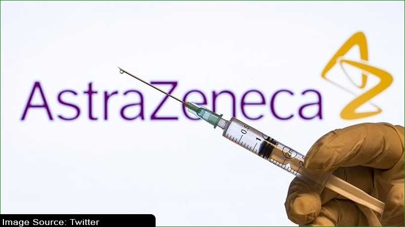 astrazeneca-who