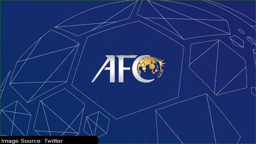 arab-nations-uae-and-saudi-arabia-to-host-afc-asian-qualifiers