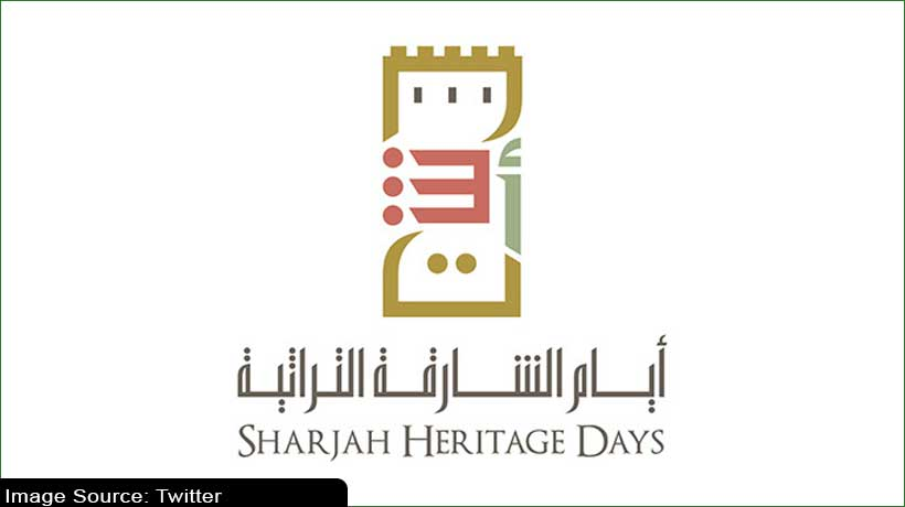 sharjah-all-set-for-18th-edition-of-three-week-sharjah-heritage-days