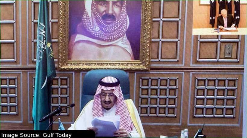 saudi-arabia-replaces-hajj-minister-in-cabinet-rejig