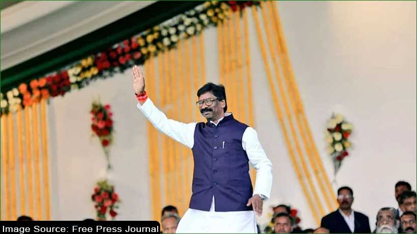 now-jharkhand-set-to-pass-local-quota-in-private-jobs
