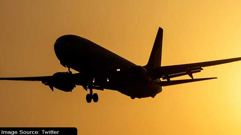 airlines-to-deboard-passengers-for-flouting-covid-19-norms