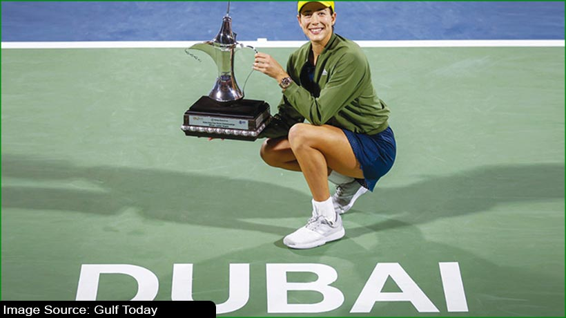 dubai-open:-garbine-muguruza-1st-spanish-winner-in-21-years