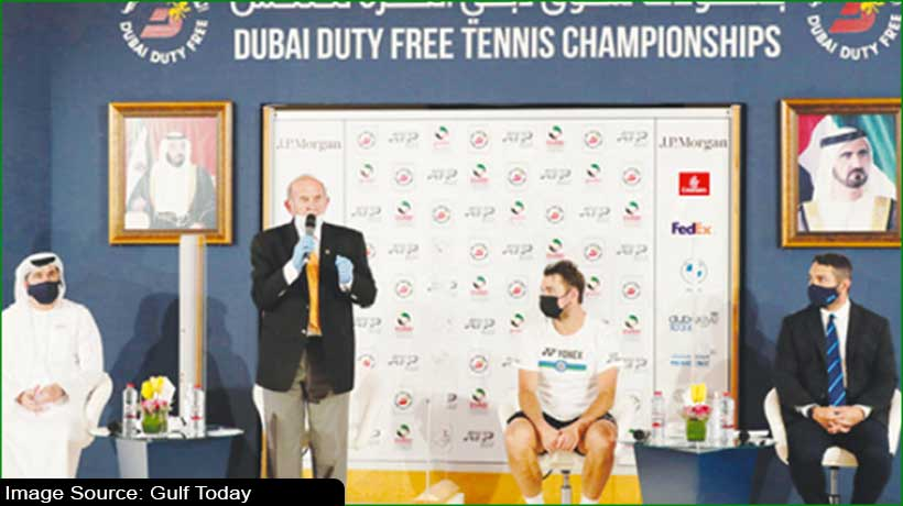 fatigued-wawrinka-pulls-out-of-dubai-open